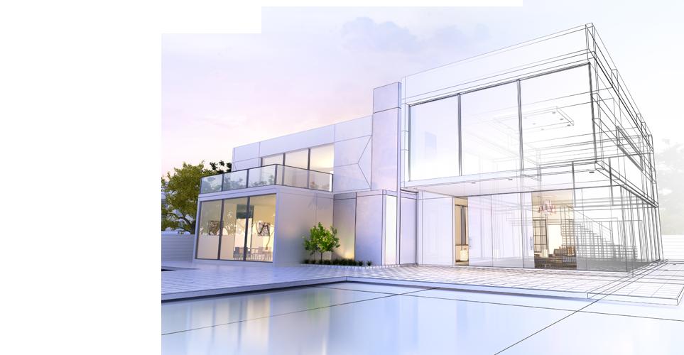 ouvrir un mur porteur prix beautiful ouvrir mur porteur prix with ouvrir un mur porteur prix. Black Bedroom Furniture Sets. Home Design Ideas