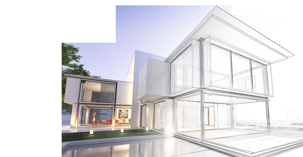 simple ouverture mur porteur ouverture mur porteur pornichet maonnerie nazairienne mur porteur. Black Bedroom Furniture Sets. Home Design Ideas